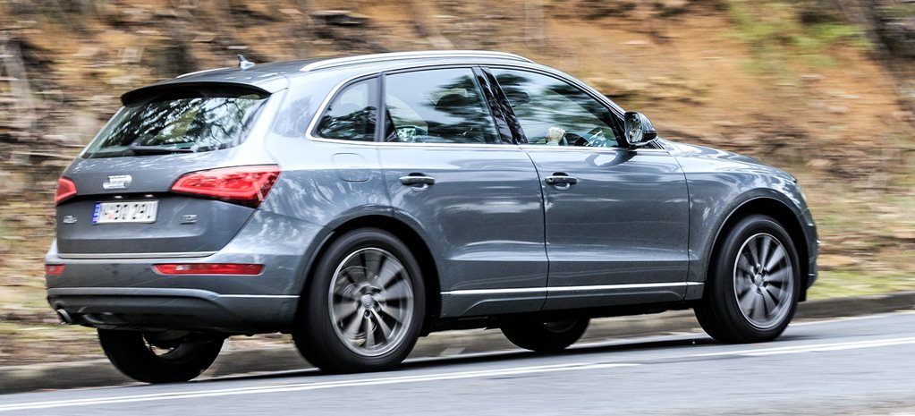 Audi a4 wikipedia audi a4 car and driver audi a4 specs dimensions - 2018 Audi A5 Coupe Features Specs Edmunds 2017 2018
