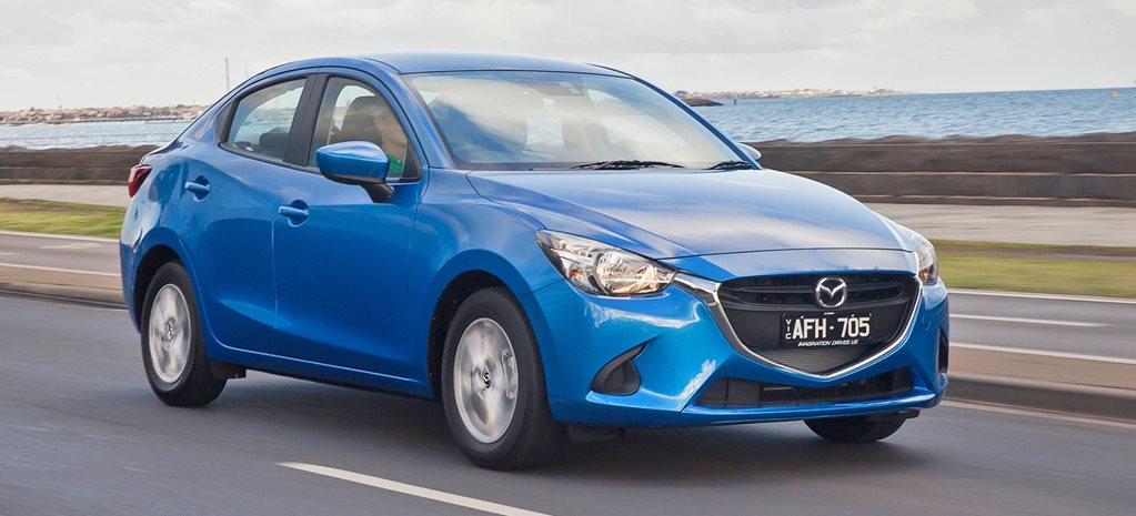 mazda vehicle only affected recall vehicles news and cx car in