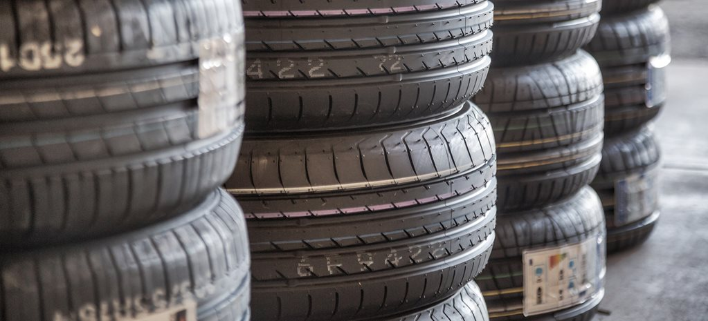 The best and worst tyre choices for your car