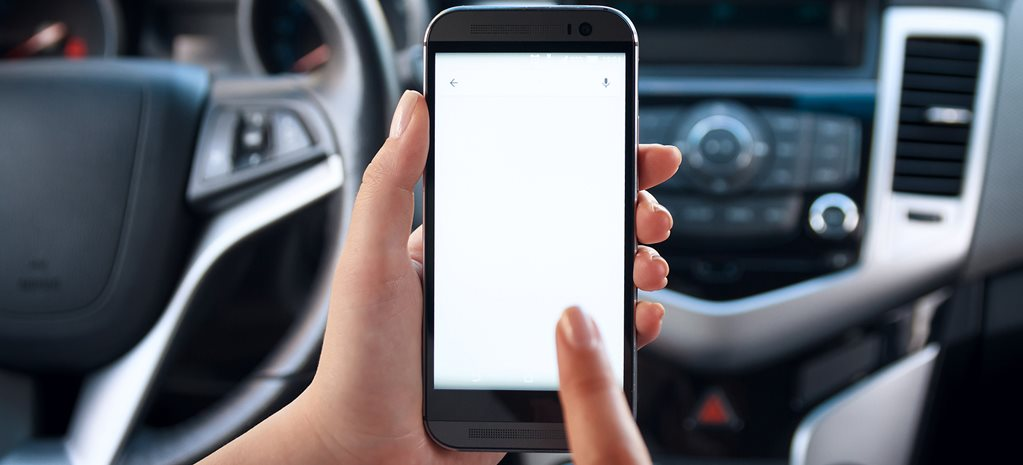 Texting, driving and the technologies that will save us