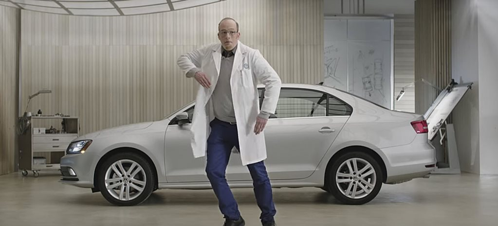 Car Branding: 10 Best Car Commercials