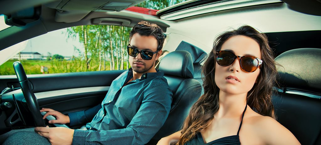 Women vs men: Who are the better drivers?