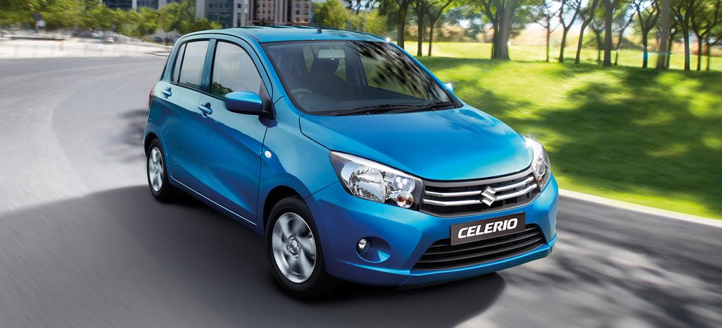Australia's cheapest cars: 8 new cars under $15,000