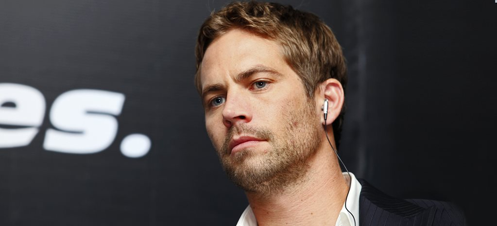 Porsche not guilty for Paul Walker death