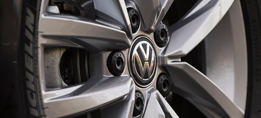 Dieselgate: Volkswagen Australia won't pay cash compensation