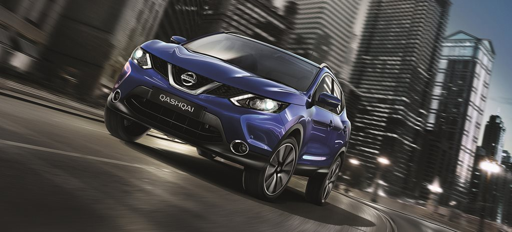 Nissan Qashqai, X-Trail, Pathfinder SUVs to be more exciting