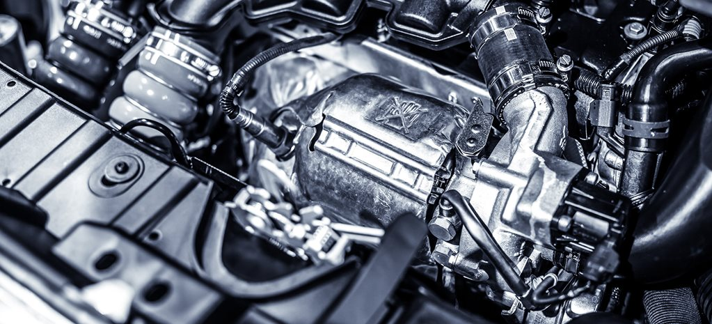 is engine size, and why does it matter?