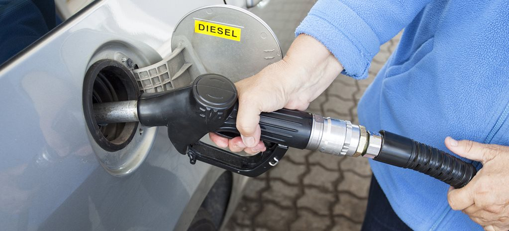 Diesel engine pros and cons