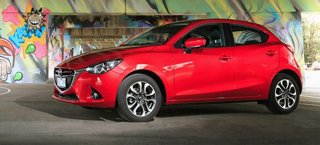 Mazda 2 Maxx vs Hyundai Accent Active – Which Car Should I Buy?