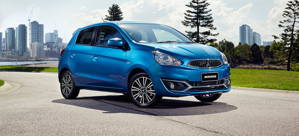Australia's cheapest cars: 10 new cars under $15,000