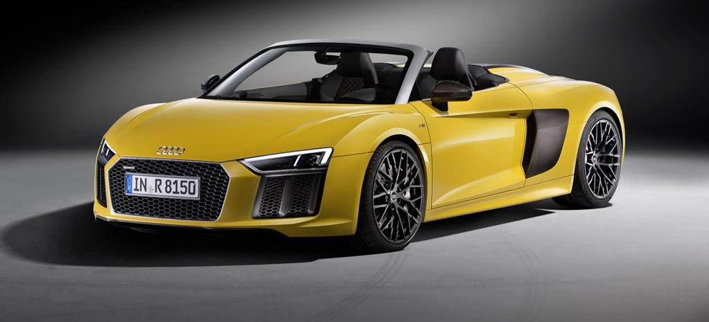 Of Top Sports Cars - Top 5 sports cars