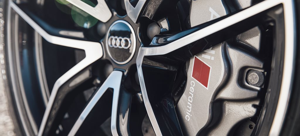 Carbon Ceramic Brakes guide – worth the spend?