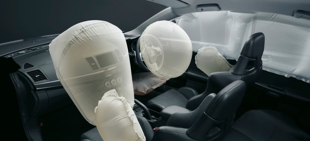 Takata airbag recall hits 2 million Aussie cars