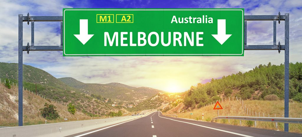 What Australian road signs really tell you