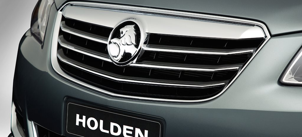 Holden – History, Trivia and Fast Facts