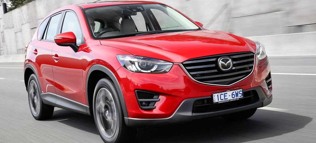 February Australian vehicle sales: Winners and losers