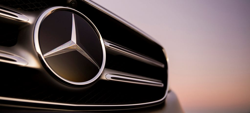 Mercedes-Benz tests autonomous tech on Aussie roads