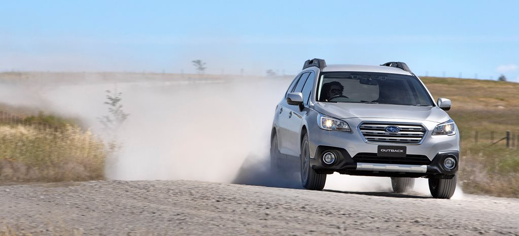 KIA Sorento VS Subaru Outback VS Subaru Forester VS Hyundai Santa Fe – which SUV should I buy?
