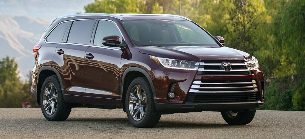 Toyota Kluger vs Kia Sorento –Which Car Should I Buy As My Retirement Car?