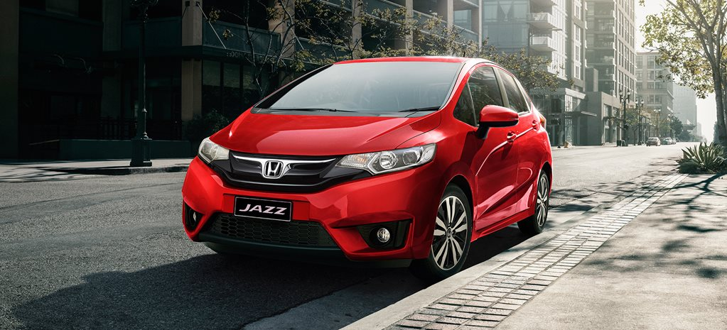 Mitsubishi Mirage VS Suzuki Celerio VS Honda Jazz VS Nissan Micra – Which Car Should I Buy?
