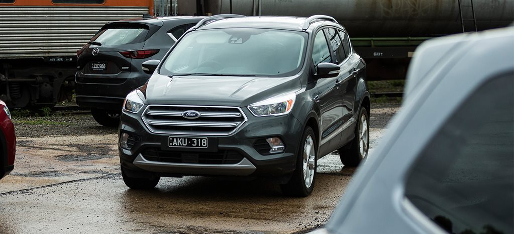 silver in chin does suv from cx tuner forester damd a gallery japanese photo mazda v news gets snow tests awd and against crv subaru cr honda