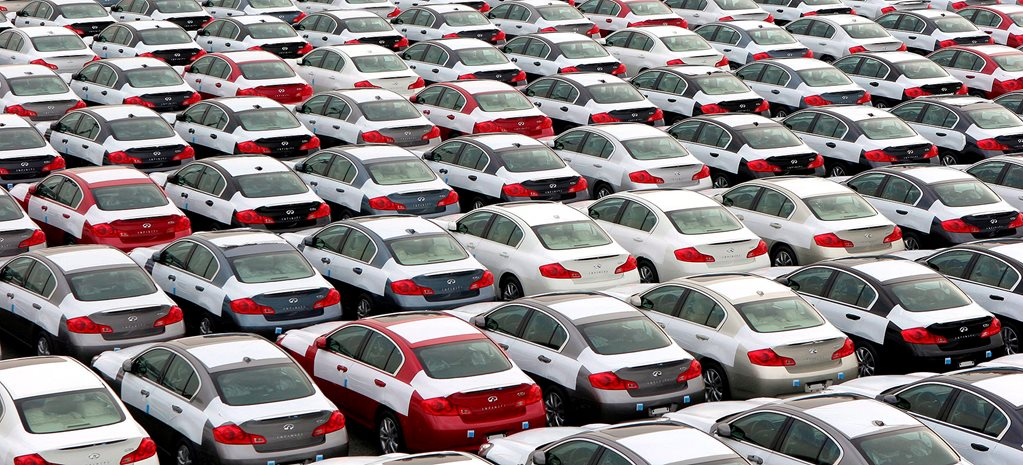 Why a car recall isn't all bad news