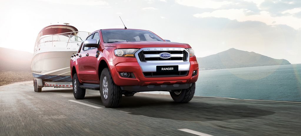 Ford Ranger vs Holden Colorado vs Mazda BT50: Which crew dual ute should I buy?