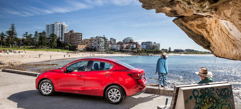 Australia's best-value cars: Light Cars $17,000 To $25,000