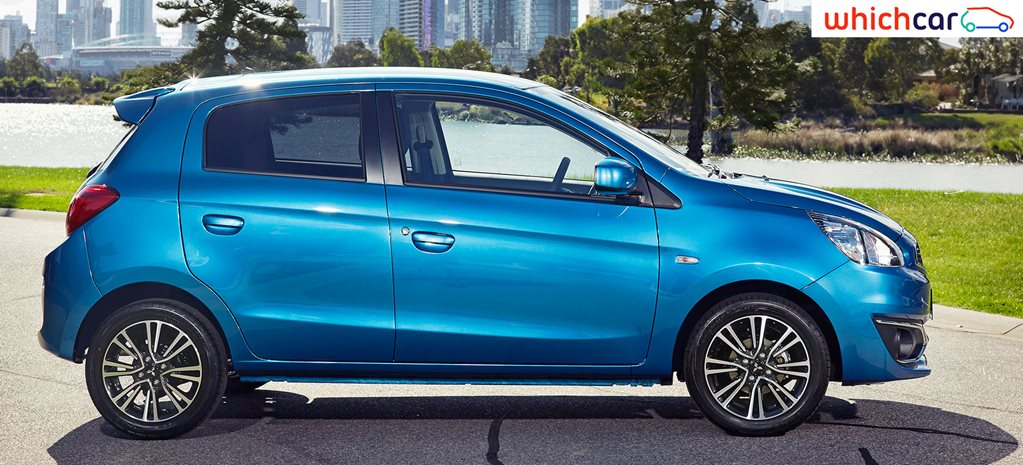 2017 mirage review