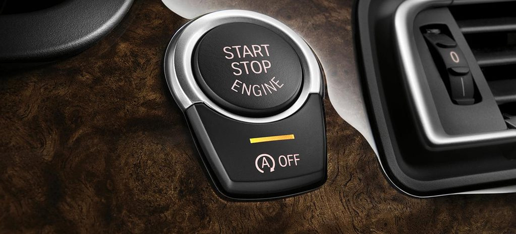 Stop Start Systems Pros And Cons