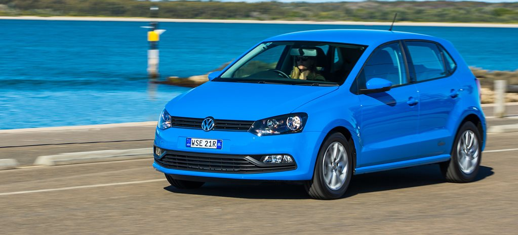 Volkswagen adds extra value for Polo