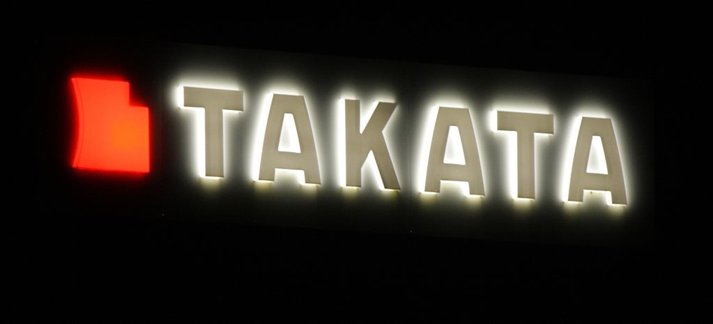Takata airbag recall extends to more Mazdas and BMW