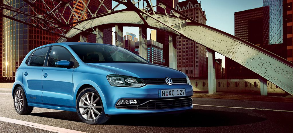 2017 Volkswagen Polo: Which spec is best?