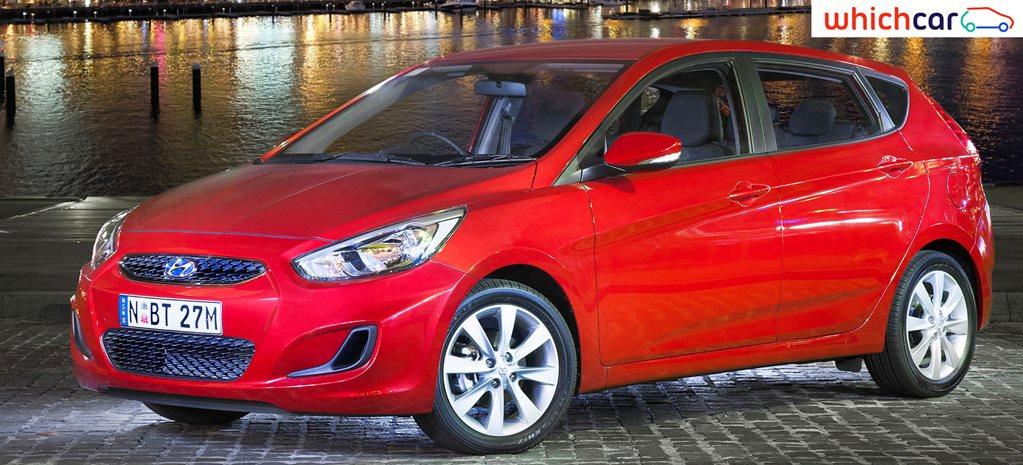 2018 hyundai accent hatchback. Contemporary Hyundai 2018 Hyundai Accent Review Accent Sport Inside Hyundai Accent Hatchback