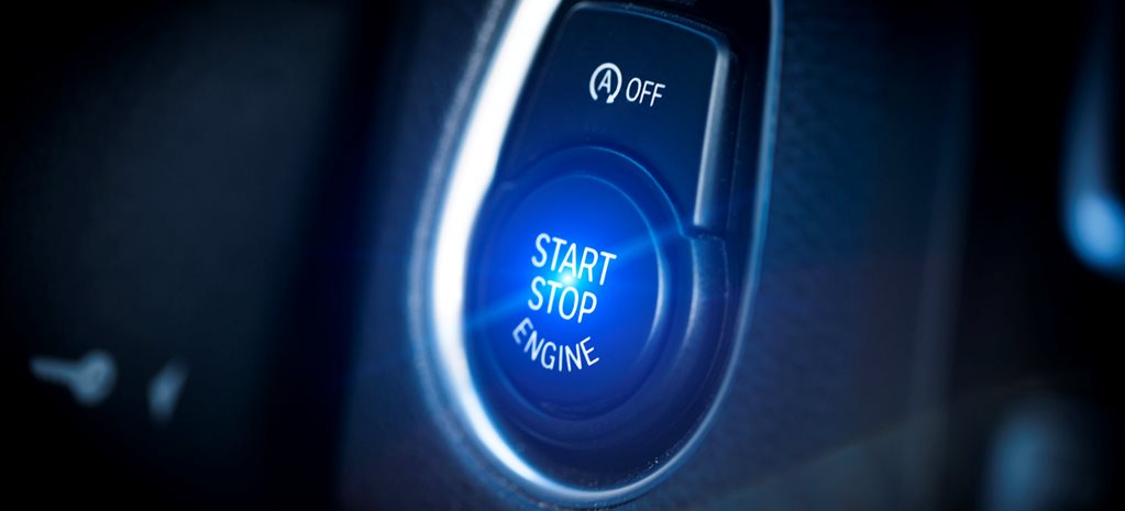 How Auto Stop-Start technology works