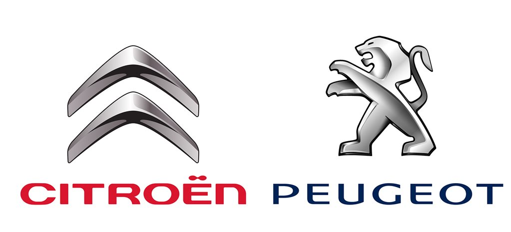 Peugeot and Citroën Australia introduces longer five-year warranty