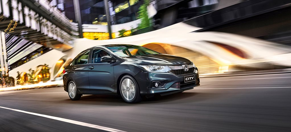 Honda City 2019 Review Price Features Australia