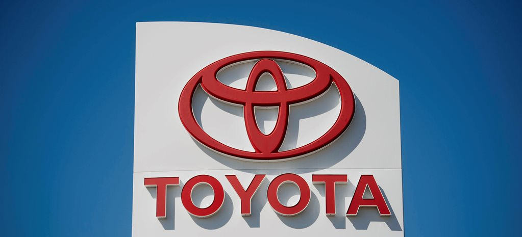 Toyota moves to haggle-free sales process