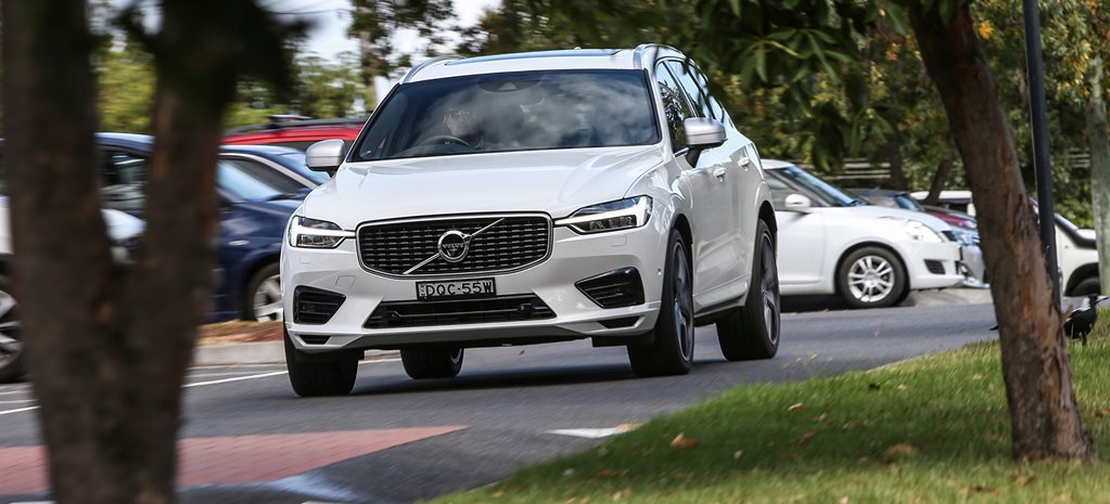 2018 Volvo XC60 T8 long-term review, part two