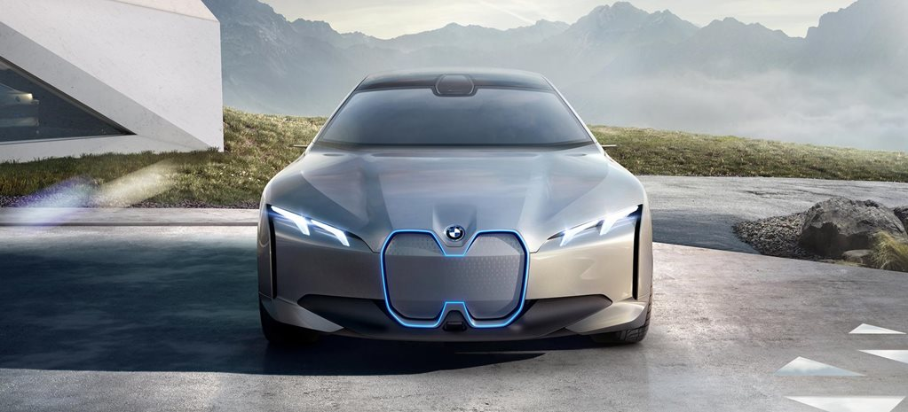 BMW-shuns-all-electric-sports-car-bmw-i-vision-dynamics-news