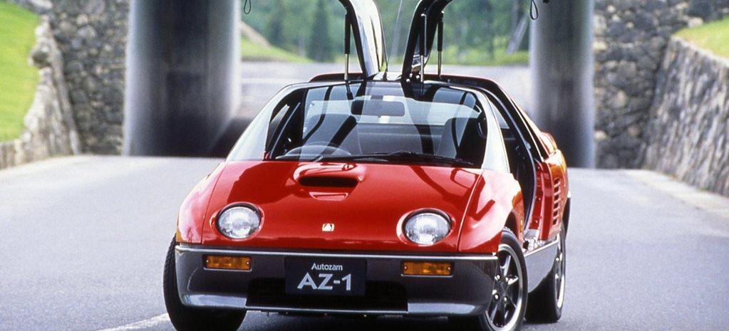 Autozam-AZ-1-Fast-Car-History-Lesson-fea