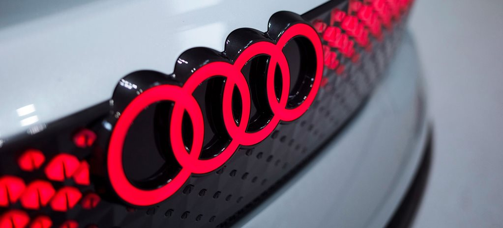 Audi looks to fill drivers' wheel time with money-making services