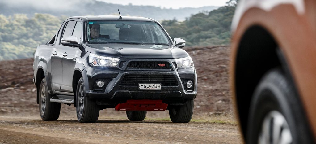 Custom fit Hilux and RAV4 seat covers recalled news
