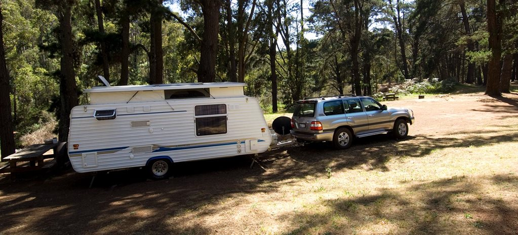4x4 trip to Nanga heritage circuit WA explore feature