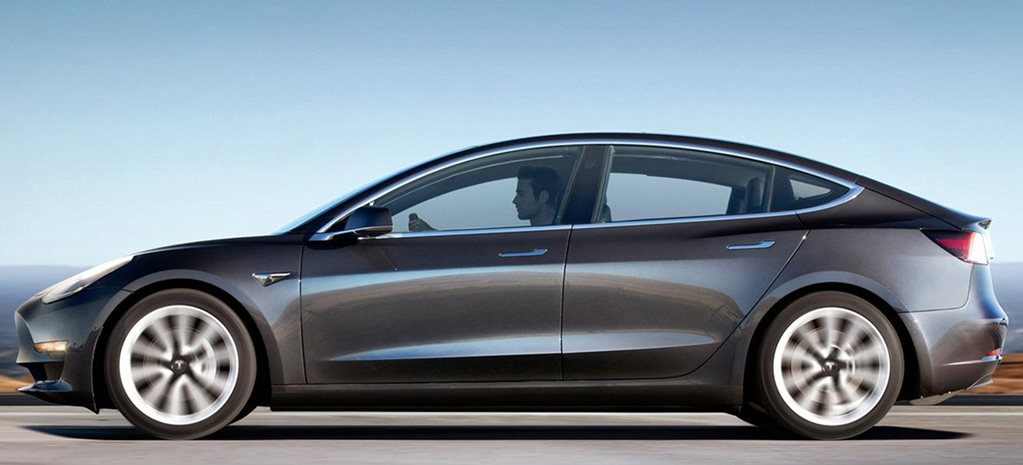 Long wait for Aussie Tesla Model 3 buyers