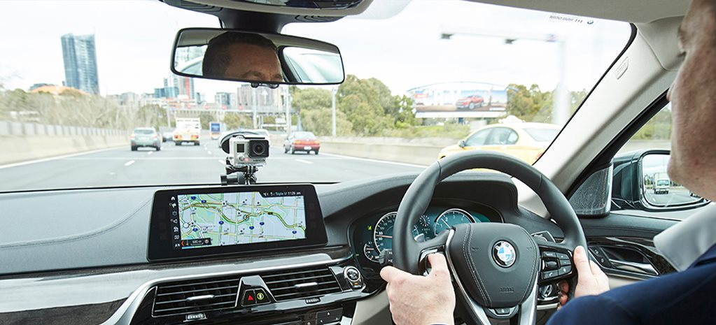 Aussie trial finds Victorian freeways turn automated car into speed freaks