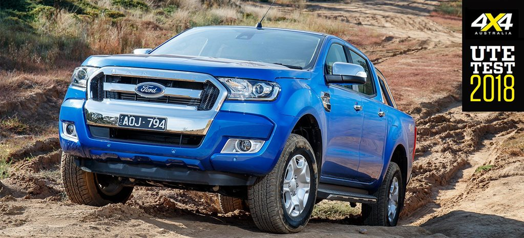 2000 ford ranger v6 reviews