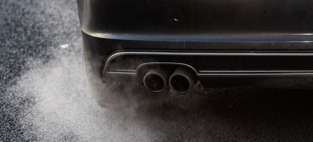 Australia stands still on vehicle emissions clean-up