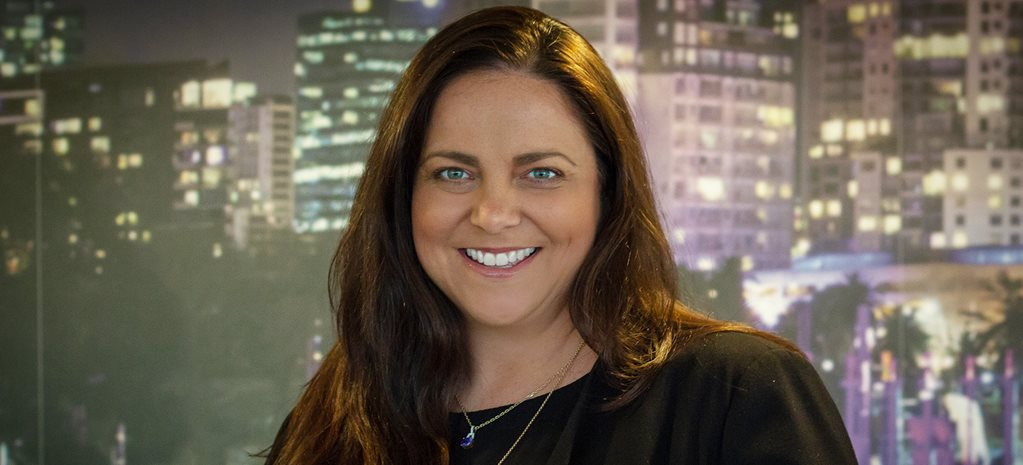 Ford Australia appoints new chief executive