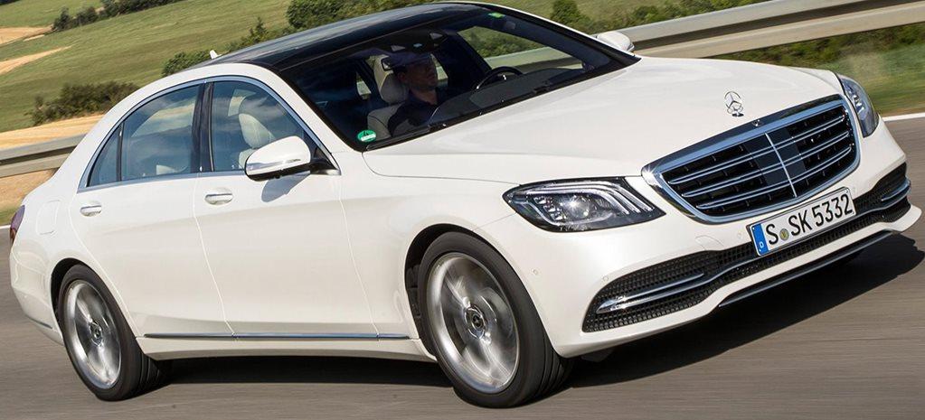 Luxury Car Tax Slugs Fuel Efficient Car Buyers Again